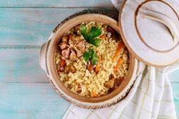 afganskij_plov_recept