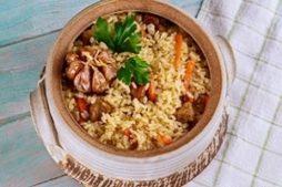 recept__plova_uzbekski