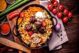 receptov_plova_multivarki